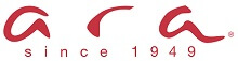 ara_logo_2020